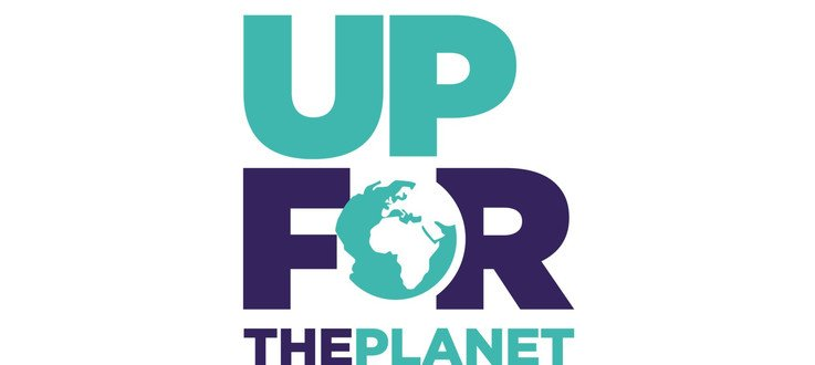 « Up for the Planet » : notre partenaire people&baby se mobilise !